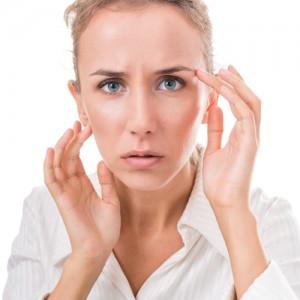 Reduce las arrugas, ojeras y bolsas del contorno de ojos con los parches de gel de colágeno de Frownies