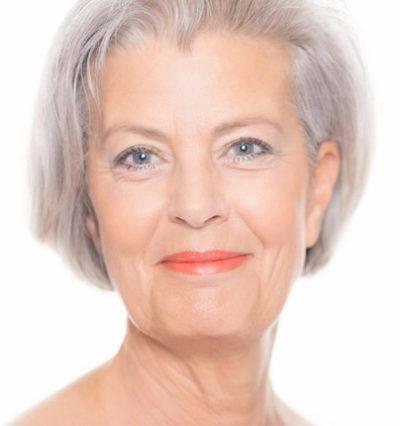 Por qué salen las arrugas y qué hacen los Parches antiarrugas contra arrugas