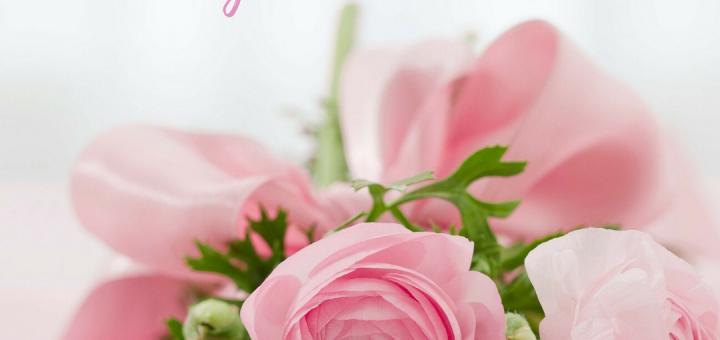 Los beneficios del tónico facial agua de Rosas de Frownies