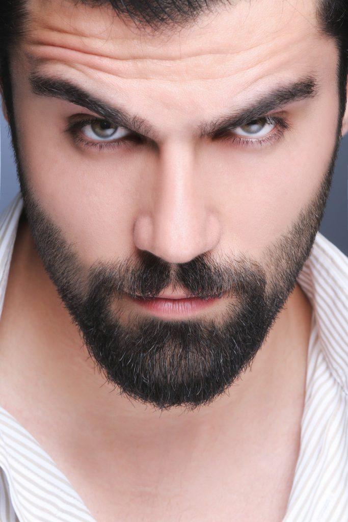 Cuidados que necesita la piel de hombre para evitar arrugas y signos de envejecimiento
