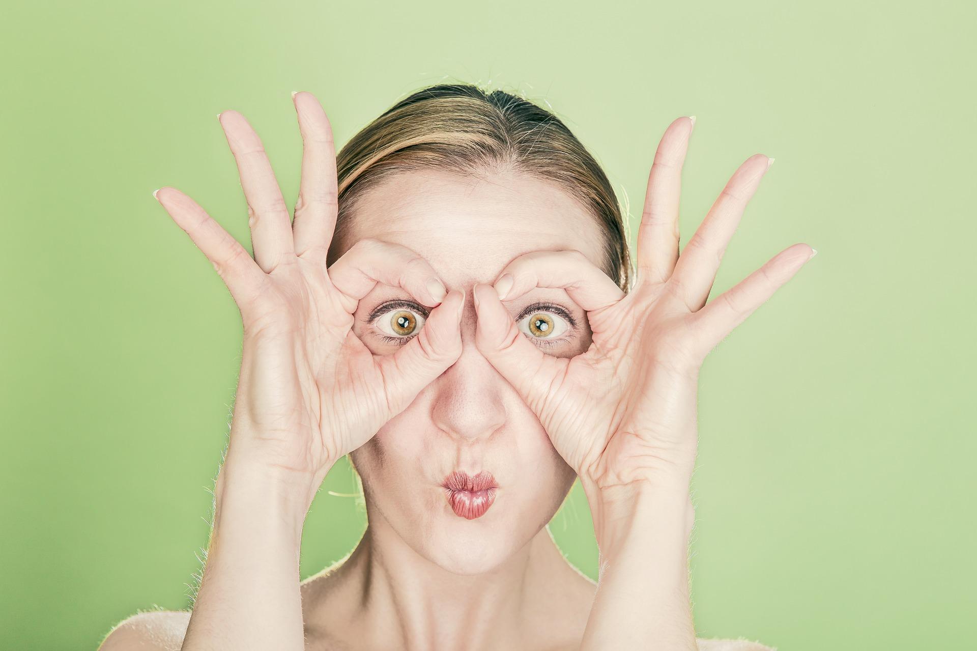 Buscas alternativa al botox con parches antiarrugas