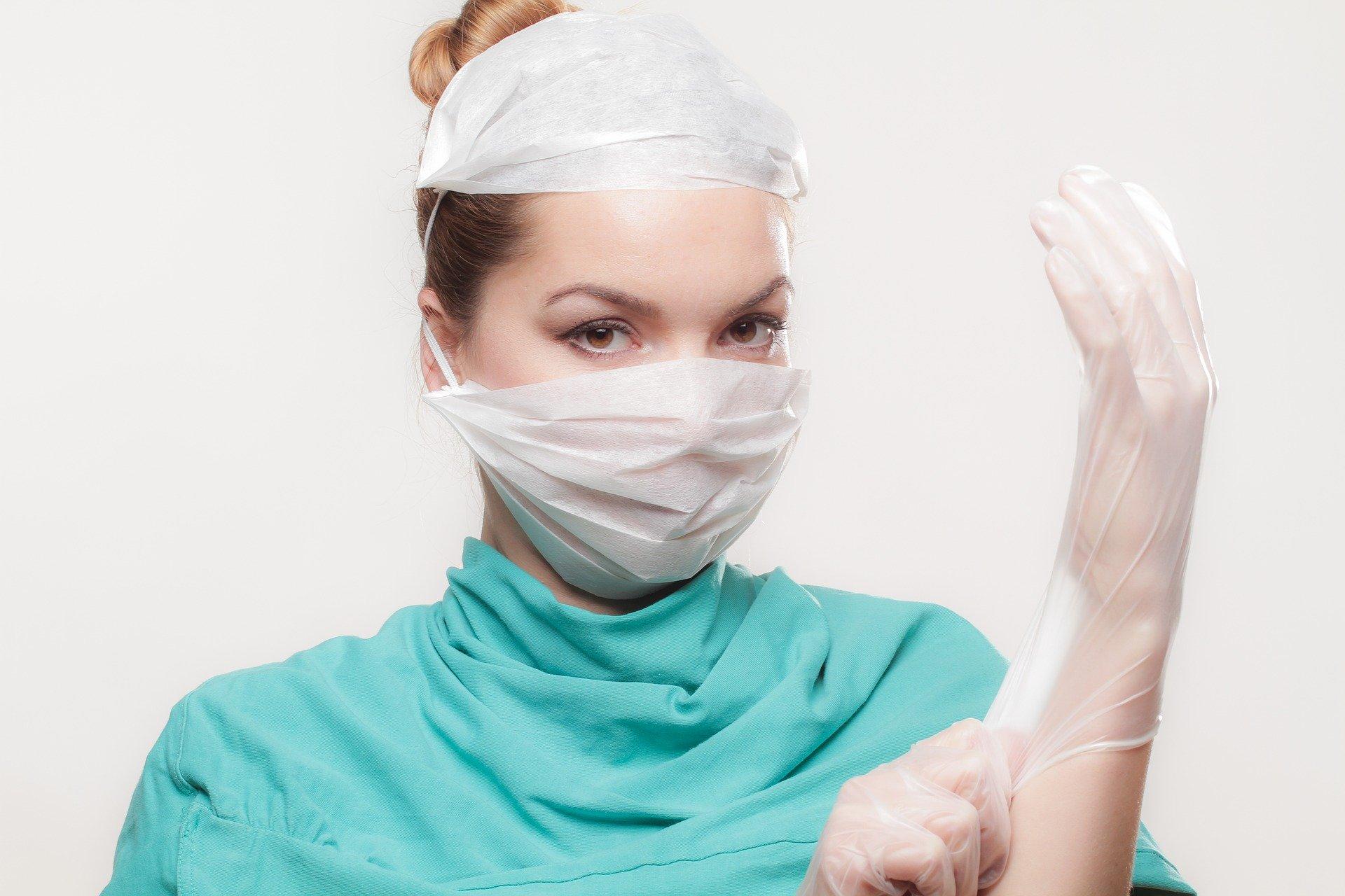 evitar corona virus con medidas preventivas